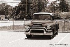 Historic-Columbia_0457